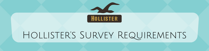 Which online survey tool can you recommend? - ResearchGate