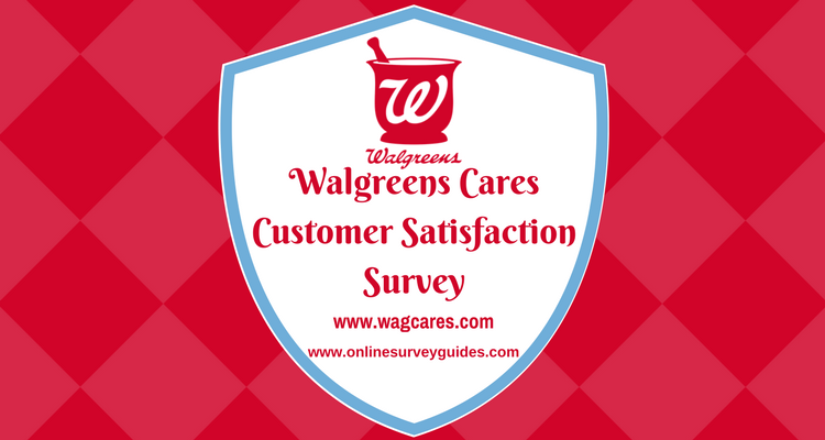 Wagcares Survey