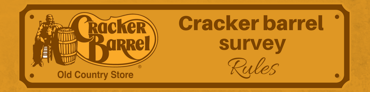 crackerbarrelsurvey.com