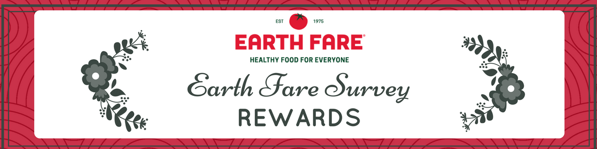 earth fare listens