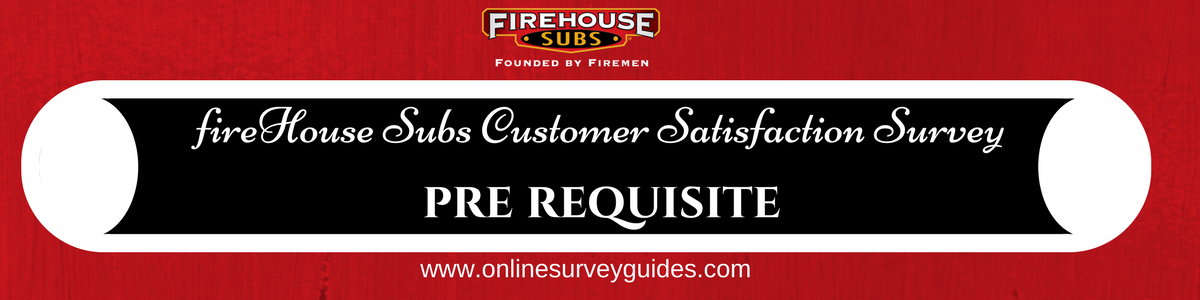 firehouse subs listens