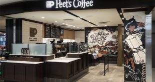Peet's survey